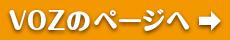 VOZpage_icon
